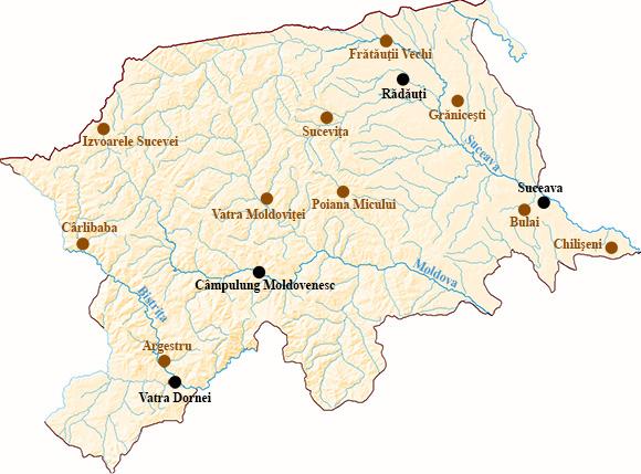 The Audio Visual Linguistic Atlas Of Bukovina Alab